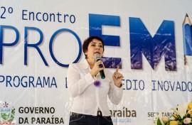DIEGO NÓBREGA 2 ProEMI 19 270x176 - Governo do Estado abre Encontro do Programa Ensino Médio Inovador