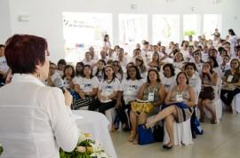 DIEGO NÓBREGA 2 ProEMI 21 270x178 - Governo do Estado abre Encontro do Programa Ensino Médio Inovador