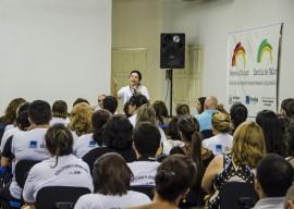 DIEGO NÓBREGA 2 ProEMI Cajazeiras 3 5 270x192 - Professores apresentam projetos durante Encontro Proemi em Cajazeiras