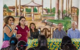 DIEGO N+ôBREGA SEMIN+üRIO SOBRE EDUCA+ç+âO NO CAMPO SAP+ë121 270x171 - Sapé recebe Seminário Regional de Educação no Campo nesta semana