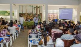 DIEGO N+ôBREGA SEMIN+üRIO SOBRE EDUCA+ç+âO NO CAMPO SAP+ë17 270x158 - Sapé recebe Seminário Regional de Educação no Campo nesta semana