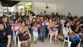DIEGO N+ôBREGA SEMIN+üRIO SOBRE EDUCA+ç+âO NO CAMPO SAP+ë31 270x152 - Sapé recebe Seminário Regional de Educação no Campo nesta semana