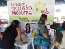 DSC03954 Princesa 270x202 - Governo do Estado promove mais 24 Jornadas de Inclusão Produtiva