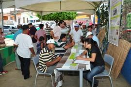 DSC 0688 1 270x179 - Governo leva ações de Inclusão Produtiva e Social a Itapororoca