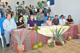 DSC 0722 270x179 - Governo leva ações de Inclusão Produtiva e Social a Itapororoca