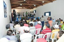 DSC 0730 1 270x179 - Governo leva ações de Inclusão Produtiva e Social a Itapororoca