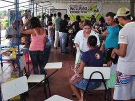 DSC 1072 270x202 - Governo promove Jornada de Inclusão Produtiva em Santa Rita