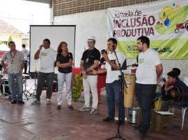 DSC 1128 270x202 - Governo promove Jornada de Inclusão Produtiva em Santa Rita