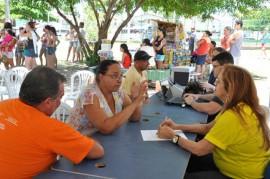 ESPLANADA 1 270x179 - Ação Comunitária atende moradores do bairro Esplanada