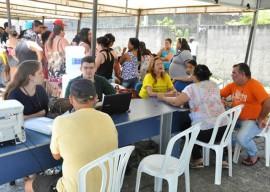 ESPLANADA 2 270x192 - Ação Comunitária atende moradores do bairro Esplanada