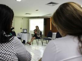 Encontro SES saúde do homem FOTO Ricardo Puppe3 270x202 - Governo inicia debate sobre saúde do homem com Gerências Regionais dos municípios