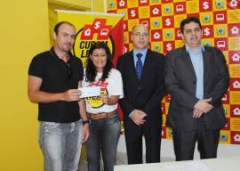 Ganhadores do Cupom Legal 3 ok 270x192 - Primeiros ganhadores do Cupom Legal recebem prêmios na Lotep