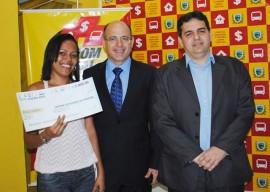 Ganhadores do Cupom Legal 4 ok 270x192 - Primeiros ganhadores do Cupom Legal recebem prêmios na Lotep