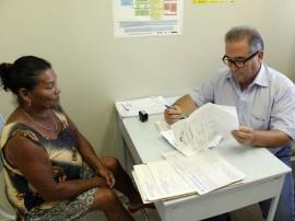 MAIS MEDICOS FOTO Ricardo Puppe61 270x202 - População de Baía da Traição comemora chegada do Mais Médicos