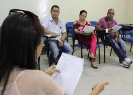 Mais médicos estrangeiros FOTO Ricardo Puppe21 270x192 - Profissionais estrangeiros do Programa Mais Médicos participam de oficina