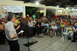P. ISABEL 11 270x180 - Governo firma convênios com sete municípios da região de Princesa Isabel
