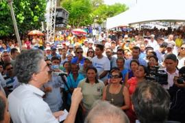 PEDRAS DE FOGO ORDEM DE SERVIÇO 18 270x180 - Ricardo autoriza obras de estrada e escola em Pedras de Fogo
