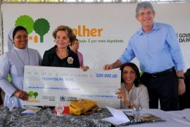 PROJETO ACOLHER 331 270x180 - Ricardo anuncia R$ 2 milhões para melhorias nos asilos