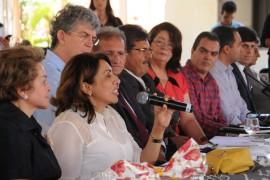 PROJETO ACOLHER 5 270x180 - Ricardo anuncia R$ 2 milhões para melhorias nos asilos
