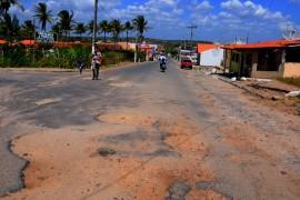 PUXINANÃ 1 270x180 - Ricardo autoriza restauração da Estrada da Batatinha