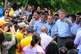 PUXINANÃ 11 270x180 - Ricardo autoriza restauração da Estrada da Batatinha