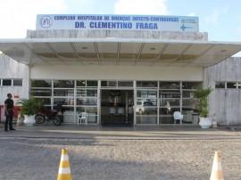 Perfis dos principais serviços de saúde do SUS FOTO Ricardo puppe2 270x202 - Conhecer o perfil do hospital facilita a busca pelo médico na hora da necessidade