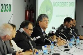 REUNIÃO SUDENE 101 270x180 - Ricardo abre fórum que discute desenvolvimento do Nordeste