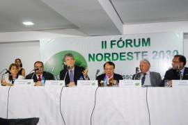REUNIÃO SUDENE 11 270x180 - Ricardo abre fórum que discute desenvolvimento do Nordeste