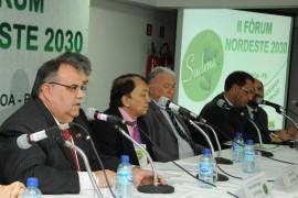 REUNIÃO SUDENE 95 270x180 - Ricardo abre fórum que discute desenvolvimento do Nordeste