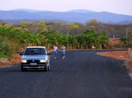 RICARDO EM SOUSA RODOVIA DA PRODUÇÃO FOTO JOSE MARQUES 3 270x202 - Governo conclui pavimentação da Rodovia da Produção