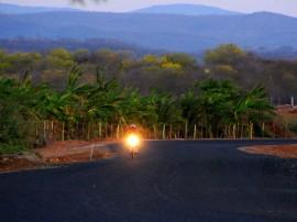 RODOVIA DA PRODUÇÃO 73 270x202 - Governo conclui pavimentação da Rodovia da Produção