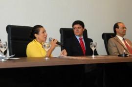 Seminário 11 270x179 - Governo do Estado participa de Seminário Estadual de Prevenção e Combate à Tortura