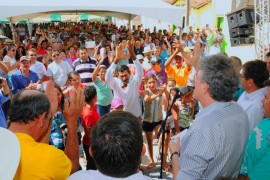 TENORIO ORDEM DE SERVIÇO 27 270x180 - Ricardo autoriza estrada que vai tirar Tenório do isolamento