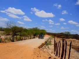 TENORIO ORDEM DE SERVIÇO 3 270x202 - Ricardo autoriza estrada que vai tirar Tenório do isolamento