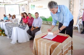 agevisa acolher fotos Wênio Pinheiro 270x179 - Agevisa fará monitoramento para garantir regularidade sanitária nas instituições que abrigam idosos