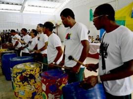 apresentação cultural no lyceu paraibano 3 270x202 - Liceu Paraibano realiza Mostra Cultural 2013