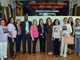 assinatura de termo de violencia contra mulher 31 270x202 - Estado e prefeitos assinam termos de enfrentamento à violência contra mulher
