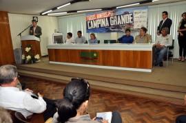 assinatura decreto 8 fotos cláudio goes 270x179 - Ricardo assina em Campina decreto que beneficia microempresas