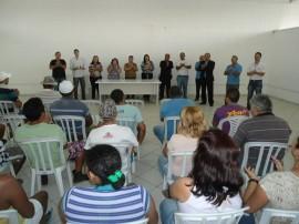 campina 1 270x202 - Governo promove cursos profissionalizantes nos presídios de Guarabira e Campina Grande