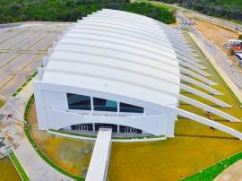 centro de convencoes foto alberi pontes 99 270x202 - Centro de Convenções de João Pessoa tem eventos agendados até 2016