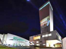 centro convencoes roberto guedes 270x202 - Centro de Convenções de João Pessoa tem eventos agendados até 2016