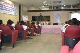 ciclo palestras trauma 1 portal 270x180 - Hospital de Trauma realiza ciclo de palestras sobre prevenção do câncer de mama
