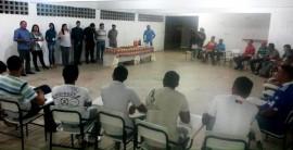 colonia de sousa 270x138 - Governo do Estado inicia mais três curso do Pronatec em parceria com Senac