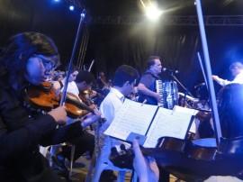 concerto 1 270x202 - Ricardo prestigia encerramento da Semana de Arte e Cultura de Patos