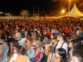 concerto 2 270x202 - Ricardo prestigia encerramento da Semana de Arte e Cultura de Patos