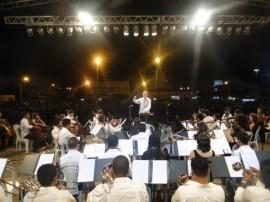 concerto 3 270x202 - Ricardo prestigia encerramento da Semana de Arte e Cultura de Patos