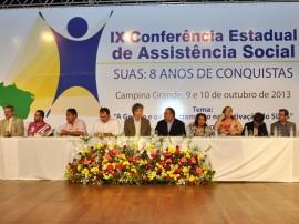 conferencia estadual de assistencia social foto claudio goes 11 270x202 - Ricardo abre Conferência da Assistência Social e destaca avanços na área