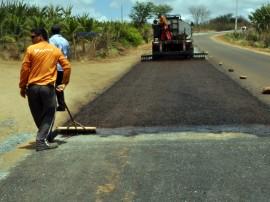 der estradas de boqueirao cabaceira e queimadas foto claudio goes 8 270x202 - Recuperação da rodovia entre Boqueirão e Cabaceiras está acelerada