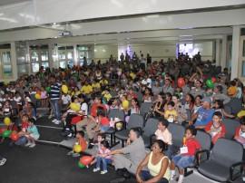 detran dia da crianca 1 270x202 - Detran orienta crianças para trânsito educado e seguro