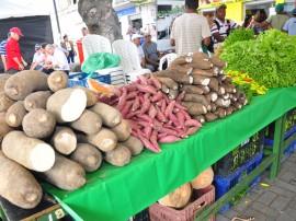 emater dia mundial da alimentacao ponto de cem reis foto jose lins 17 270x202 - Governo comemora Dia Mundial da Alimentação com atividades na Capital